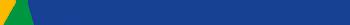 Diesel Heftruck Logo